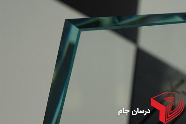 شیشه میرال 1